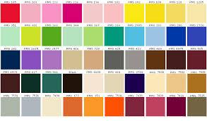 pantone colors pantone colors printrunner blog