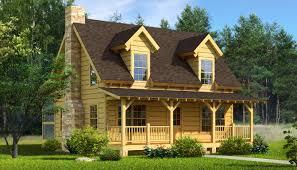 log home style log cabin home log design coast mountain log homes