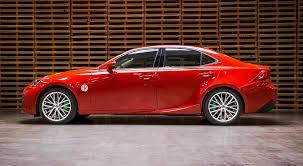 2015 lexus is 250 custom lexus tuned cars lexus com
