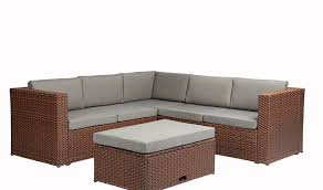 Outside Benches Home Depot by Patio U0026 Pergola Awesome Replacement Cushions For Patio Furniture