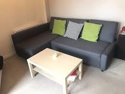 vilasund recamiere corner sofa storage instasofas us