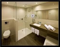 luxus badezimmer fliesen luxus badezimmer fliesen typ on badezimmer mit luxus fliesen 13