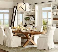 Pottery Barn Hampton 145 Best Home Hamptons Style Images On Pinterest Hampton Style