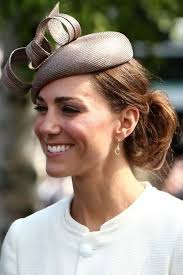 catherine zoraida earrings bling fit for a princess kate middleton s jewelry