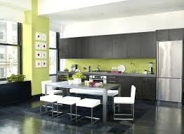 kitchen living room color schemes kitchen living room combo kitchen dining room dining room kitchen