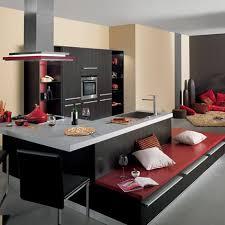 cuisine wengé cuisine wengé inspiration sur l intérieur et les meubles
