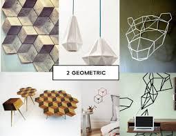 top ten hottest interior design trends of 2016 noam hazan