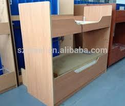Plywood Bunk Bed Plywood Marine Bunk Bed Plywood Marine Bunk Bed Suppliers And