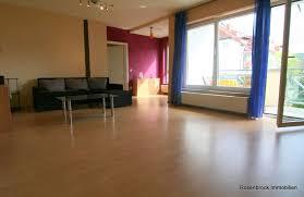 Esszimmer 12 Qm 2 Zimmer Wohnungen Zum Verkauf Alzey Worms Mapio Net