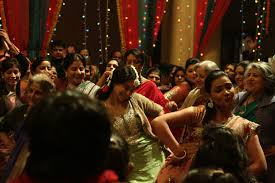 latest and most popular wedding songs that will make you dance