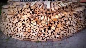 Brennholz Lagern Ideen Wohnzimmer Garten Kaminholzregal Selber Bauen Kletterwand Selber Bauen Gartenpirat De