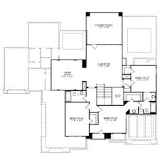 Media Room Floor Plans Colinas Ii At Travisso Leander Tx