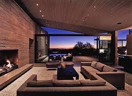holz wohnzimmer ansicht architekt wohnzimmer architekt wohnzimmer 5 amocasio