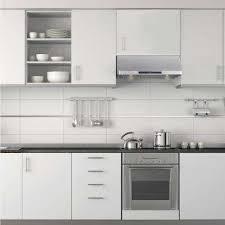 stainless steel under cabinet range hood under cabinet range hoods range hoods the home depot