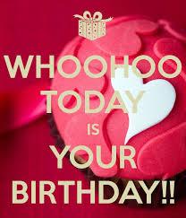 Happy Birthday Thank You Quotes Birthday Quotes Picmia