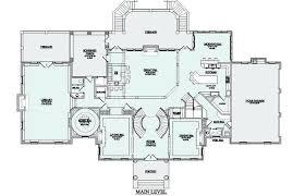 home plan design sles elegant gallery of plantation style house plans hawaii floor art