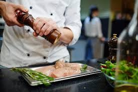 stage de cuisine gastronomique cours de cuisine by serge labrosse cours de cuisine oenologie