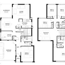 house plans with balcony small house plans with balcony homes floor porches open plan modern