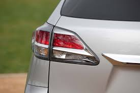 lexus rx400h check system light 2015 lexus rx350 reviews and rating motor trend