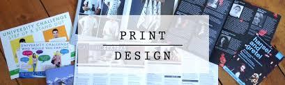 katie kennedy design print design web design workshops colchester
