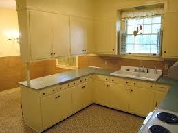 kitchen cabinets best 25 hanging kitchen cabinets ideas on