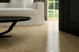 what is laminate what is laminate flooring