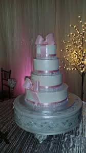 meb cakes houston tx quinceanera cakes houston my houston