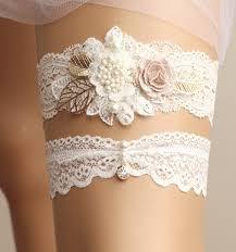 Garters For Wedding Best 25 Bridal Garters Ideas On Pinterest Wedding Garter Lace