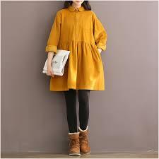 aliexpress com buy winter dress black red yellow color women