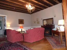 decoration maison bourgeoise maison bourgeoise angers et proximité 25 minutes belles