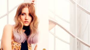 Hair Extensions Tampa by Tampa Fashion Colors Pastels Kevin Murphy Tribeca Salons