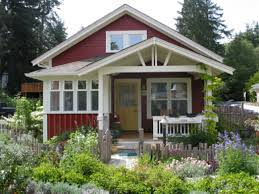 home plans with porches small cottage interiors chapin house plans with porches build home