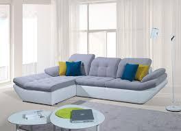 Yellow Sectional Sofa Sectional Sofa Sleepers For Better Sleep Quality And Comfort