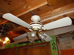 stylish ceiling fans singapore beautiful ceiling fan stylish 11 ceiling fan singapore beautiful