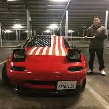 quote jdm my jdm corvette miata turbo forum boost cars acquire cats
