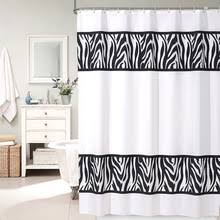 Weighted Shower Curtain Liner Popular Curtain Weight Buy Cheap Curtain Weight Lots From China