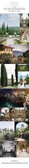 best 25 tuscan wedding ideas on pinterest antique wedding