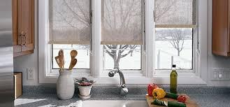 kitchen ideas i window treatments i valances