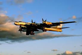 Russia U0027s Far East Rolls by 100 Putin S Plane Russia Claims It U0027s Developing