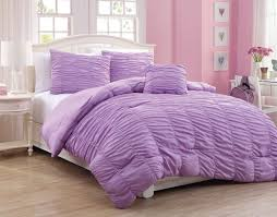 Lavender Comforter Sets Queen Nursery Beddings Lavender Bedding Sets Lavender Comforters Sets