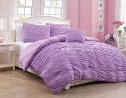 lavender comforters sets tags lavender bedding sets best place
