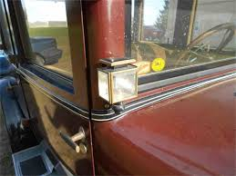 Vintage Windows For Sale by 1923 Studebaker Antique For Sale Classiccars Com Cc 930597