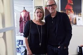 ecole de la chambre syndicale de la couture parisienne l avenir de la mode s écrit à l école de la chambre syndicale de