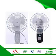 small wall mount fan electric wall mounted small fan assembly power consumption