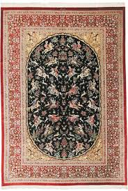 persian rugs genuine high quality persian carpets