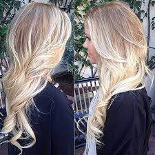 new haircolor trends 2015 40 new hair color trends 2015 2016 long hairstyles 2017