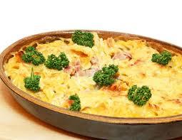 schnelle küche rezepte die besten rezepte zu schnelle küche hauptspeise ichkoche at