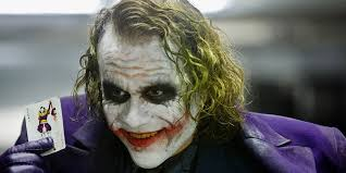 Heath Ledger Joker Halloween Costume Heath Ledger U0027s Sister Denies Joker Rumors Leading Actors Death