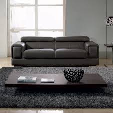 buy cheap sofa bed amazing deluxe home design