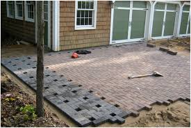 large patio pavers backyards terrific marvelous backyard pavers designs patterns